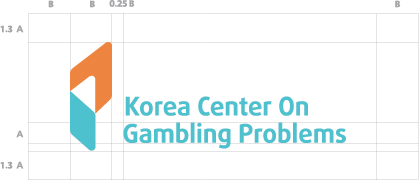 korea Center On Gambling Problems